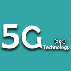 5G Technology; Patent Trends, Future, and Main Challenges