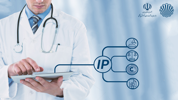 Kanoon IP Webinars Received Unprecedented Welcome from Medical and Healthcare Sector