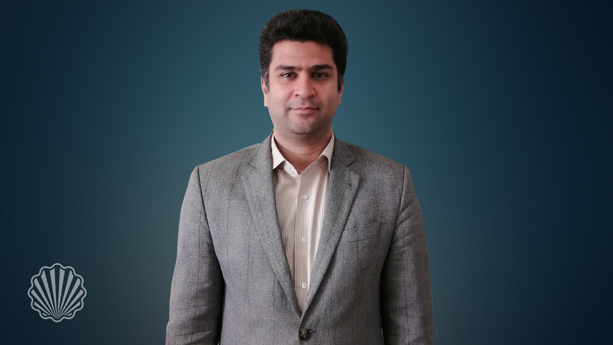 Interview with Director of Iranian  IP Training Center (IPTC)