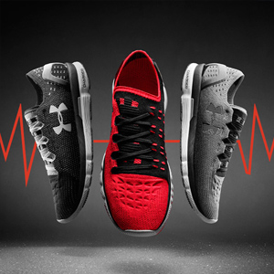 Blood Pressure Control Shoes